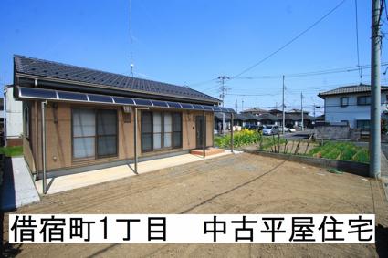 20150406_b